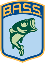 BASS-Shield-4C.png